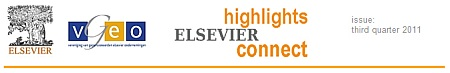 logo ElsevierConnect