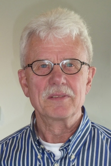 foto Harry Nijhuis